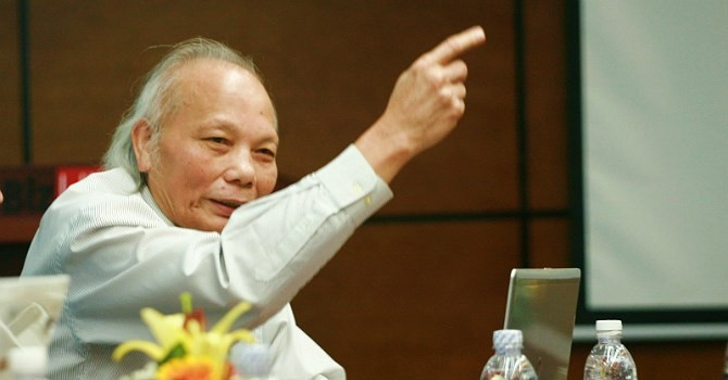 FDI Mỹ vào Việt Nam khiêm tốn: Nhìn Indonesia mà học tập!