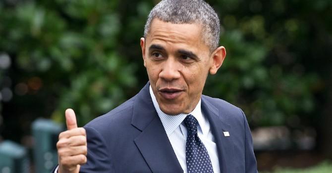 Các nhân tố ẩn sau quyết định dỡ bỏ cấm vận vũ khí Việt Nam của ông Obama
