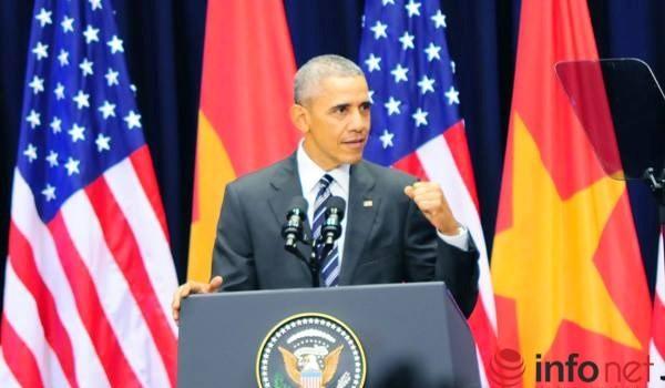 """Bắc Kinh cáo buộc Mỹ đang """"giăng lưới"""" Trung Quốc"""
