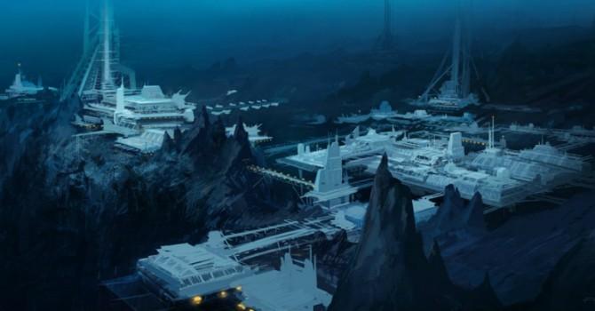 Trung Quốc rục rịch xây trạm nghiên cứu sâu 3000 mét dưới Biển Đông để làm gì?