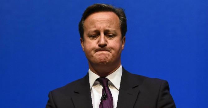 Hôm nay, người Anh sẽ quyết định ra đi hay ở lại Liên minh châu Âu