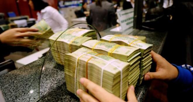 Có 33,6 tỷ USD, dự trữ ngoại hối của Việt Nam vẫn thấp