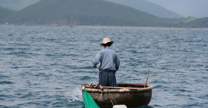 Tòa quốc tế bác bỏ yêu sách quyền lịch sử ở Biển Đông của Trung Quốc