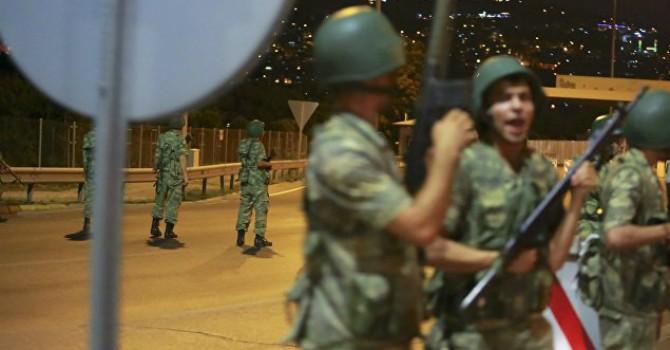 Đoàn Việt Nam dự họp Ủy ban di sản thế giới tại Thổ Nhĩ Kỳ 'an toàn' trong chính biến