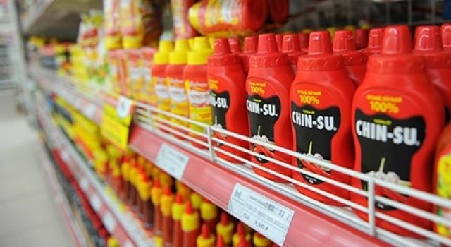 Hơn 3.000 công ty ngoại rót gần 3 tỷ USD mua cổ phần doanh nghiệp Việt trong 1 năm