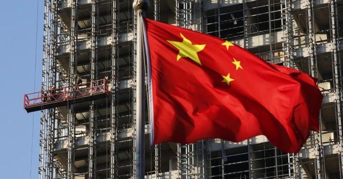 """Vì sao một loạt quốc gia """"sợ"""" dự án tỷ đô của Trung Quốc?"""