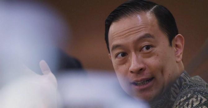 """Bộ trưởng thương mại Indonesia: """"Ta thua kém Việt Nam trong thu hút FDI"""""""