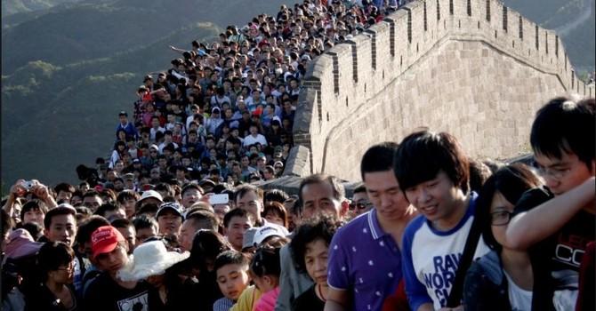 """Tân Hoa Xã cảnh báo về """"hội chứng sợ Trung Quốc"""" ở các nước phương Tây"""
