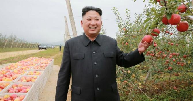 Triều Tiên tiếp tục thử động cơ tên lửa