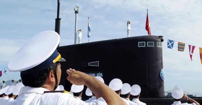 Nga cân nhắc việc mở lại căn cứ quân sự tại Việt Nam và Cuba
