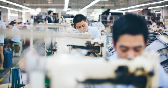 Gần 80% doanh nghiệp châu Âu tại Việt Nam kỳ vọng đẩy doanh thu trong quý IV