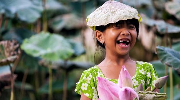 HSBC điểm lại 3 chỉ báo vĩ mô ấn tượng của Việt Nam trong quý III