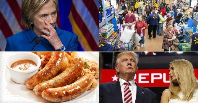 """Thế giới 24h: Bị tẩy chay vì làm ăn với Trump, JPMorgan Chase bị phạt vì tuyển """"con ông cháu cha"""""""