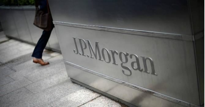 """JPMorgan Chase nộp phạt 264 triệu USD vì tuyển dụng """"con cháu các cụ"""" ở Trung Quốc"""