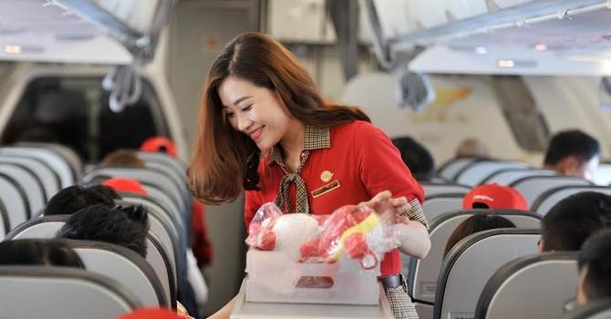 Reuters: VietJet Air lên sàn vào tháng 12, dự kiến thu 200 triệu USD
