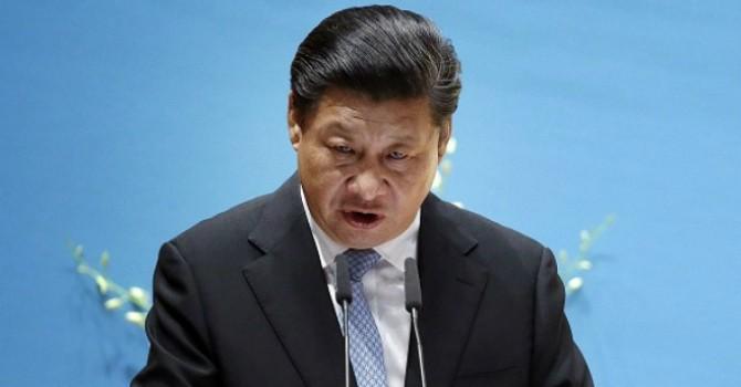 Bắc Kinh đe nẹt trả đũa nếu Mỹ đánh thuế cao hàng Trung Quốc