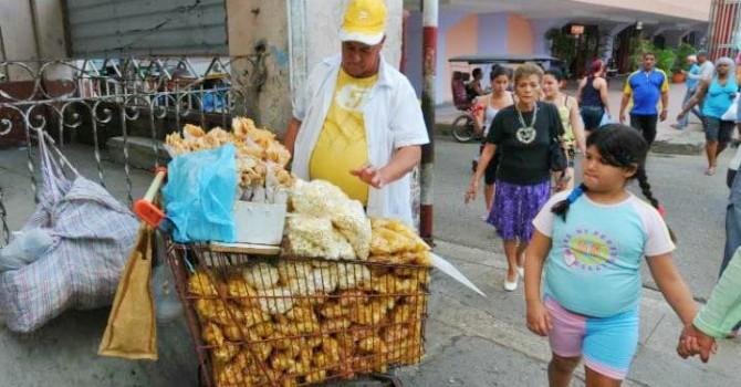 Kịch bản nào chờ đợi kinh tế Cuba sau khi ông Fidel Castro qua đời?