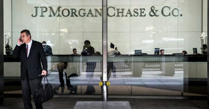Bài học rút ra từ vụ Indonesia cắt đứt quan hệ với ngân hàng lớn nhất Mỹ