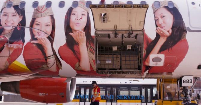 Vietjet Air tái khởi động kế hoạch chào bán cổ phần ở nước ngoài