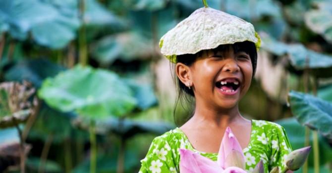 """Bloomberg: """"Việt Nam là hình mẫu tăng trưởng kinh tế của Đông Nam Á"""""""