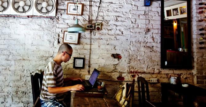 Việt Nam bị xếp vào nhóm tụt hậu trong phát triển nhân tài trên thế giới