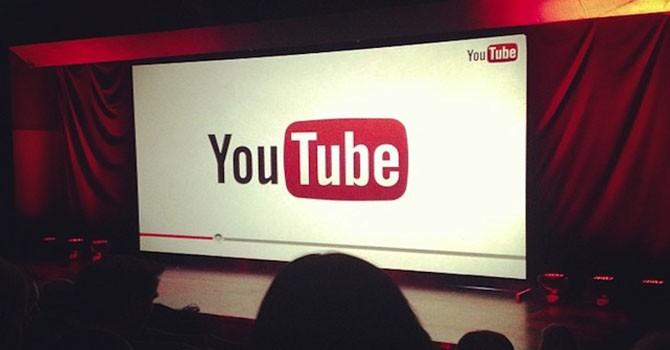Làm thế nào để kiếm tiền từ Youtube?