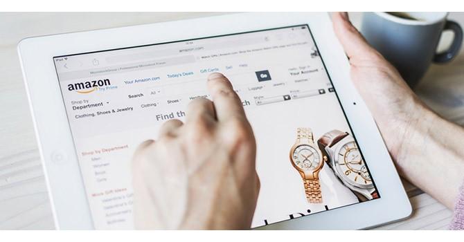 Tại sao doanh nghiệp cần xây dựng website cho di động?
