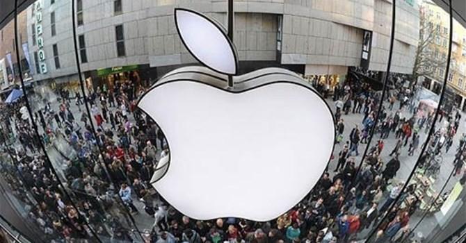 Công nghệ 24h: Apple công bố gì tại WWDC vào 0h sáng mai?