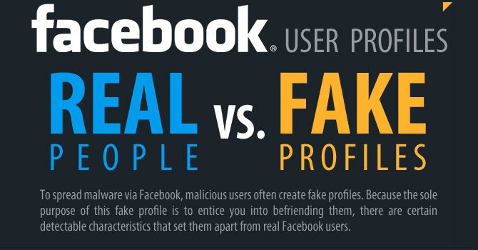 """Giả mạo Facebook: Hết lừa tiền chuyển sang """"bôi nhọ"""" doanh nghiệp"""