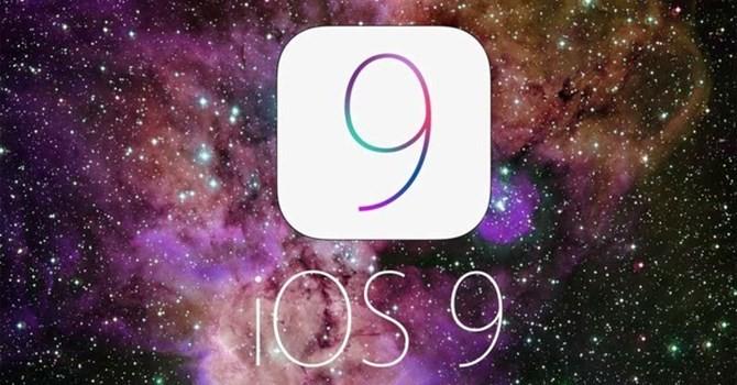 Công nghệ 24h: Apple ra mắt hệ điều hành OS X 10.11 và iOS 9 tại WWDC