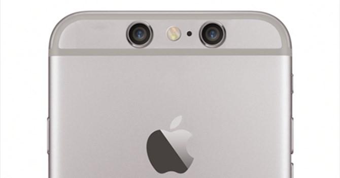 Công nghệ 24: iPhone 7 sắp có camera kép, Việt Nam làm app quảng bá du lịch
