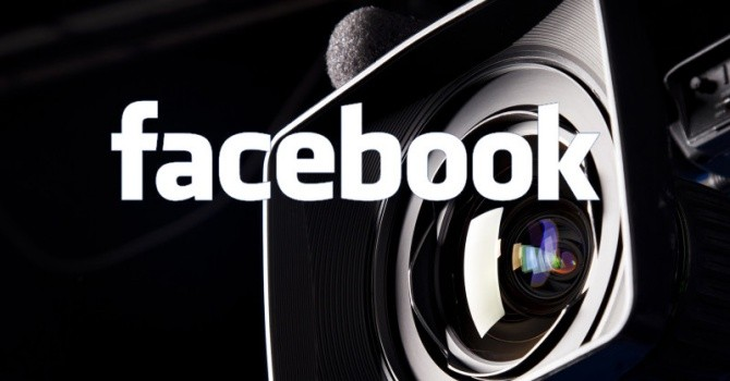 Cạnh tranh với Youtube, Facebook cũng sẽ trả tiền quảng cáo cho tác giả video
