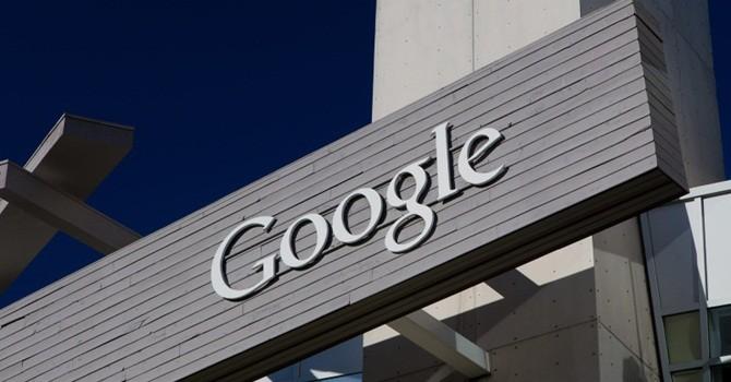 Google tuyển quản lý SEO dễ trúng tuyển