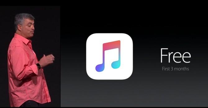 11 triệu người dùng thử, Apple có lãi được không?