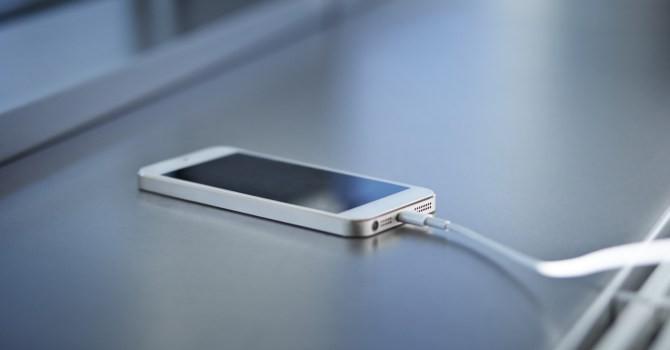 Những mẹo hữu ích cho người dùng điện thoại thông minh