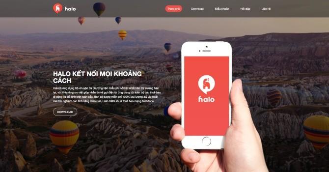 Đến lượt Mobifone ra mắt ứng dụng OTT