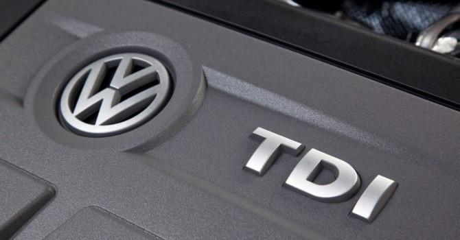Volkswagen mất mát quá nhiều vì gian lận