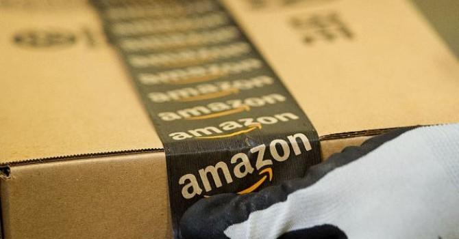 Amazon ngừng bán Apple TV và Chromecast do không hỗ trợ tốt dịch vụ của mình