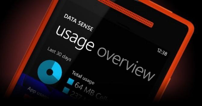 [Ứng dụng cuối tuần] Những mẹo kiểm soát cước 3G trên điện thoại di động