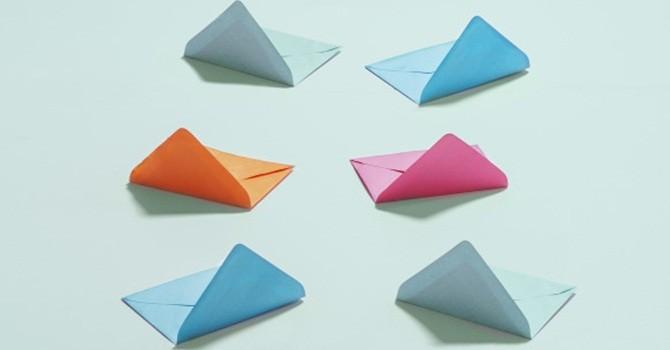 Gmail sẽ sớm viết mail trả lời giúp người dùng
