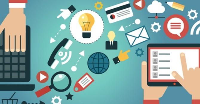 Công nghệ 24h: Đầu tư cho startup sẽ được Chính phủ đặc biệt ưu đãi