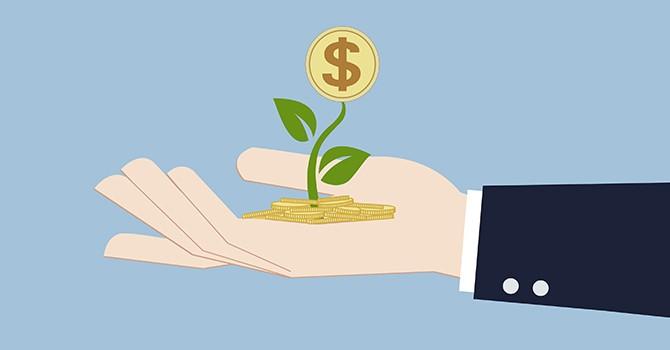 Đầu tư cho startup sẽ được Chính phủ đặc biệt ưu đãi
