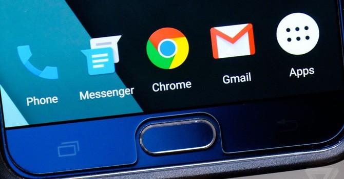 Chrome trên Android sẽ có thêm khả năng tiết kiệm  lưu lượng 3G