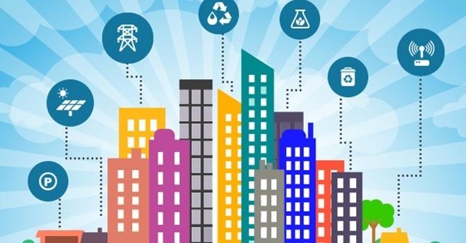 Việt Nam có xây dựng được thành phố thông minh?