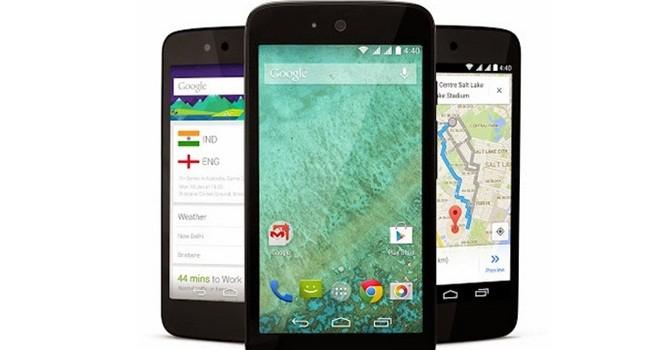 Công nghệ 24h: Android 6.0.1 có thêm nhiều tính năng mới
