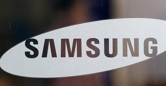 Samsung sẽ tham gia phát triển xe tự lái