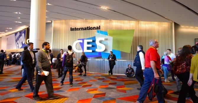 Công nghệ nào đáng xem nhất tại CES 2016
