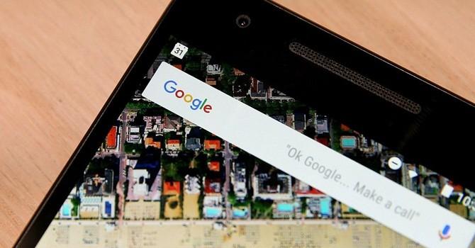 Google đang thử nghiệm việc đăng nhập tài khoản không cần mật khẩu