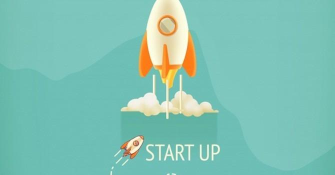 2015 đủ cảm xúc với startup Việt