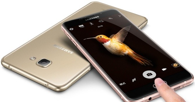 Công nghệ 24h: Trong tuần qua, smartphone nào mới ra mắt?